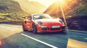 porsche gt3 rs tg u0027s big road test the porsche 911 gt3 rs top gear