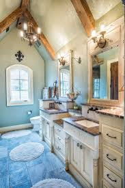 Tuscan Style Homes Interior 2554 Best French Images On Pinterest French Country Homes