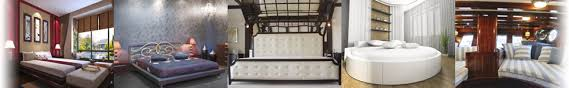 ultrabed high end headboards high end oversized luxury and