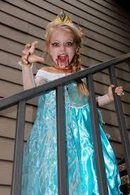 Disney Halloween Party Costume Ideas by 355 Best Costumes Disney Halloween Party Images On Pinterest