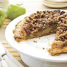 caramel pecan pie splurge worthy thanksgiving desserts