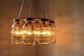 Light Fixture Ideas Awesome Rustic Lighting Ideas All Home Decorations