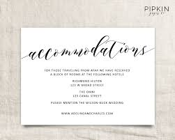luxury wedding registry beautiful gift card wedding registry sheriffjimonline
