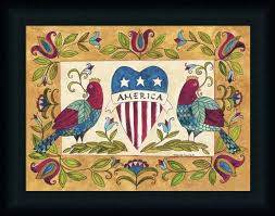 Americana Country Home Decor 19 Americana Country Home Decor Welcome To The Country