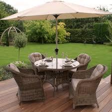 homebase patio heater rattan outdoor furniture ireland tags winchester rattan garden