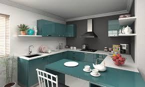 modular kitchen interior modular kitchen cabinets in chennai office interior designers