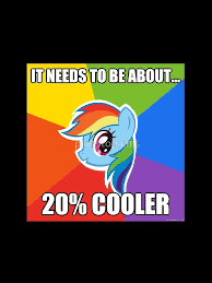 20 Cooler Meme - 20 cooler meme graphic t shirt by pinestopalms redbubble