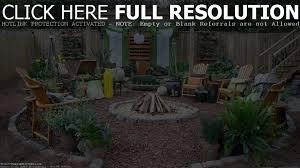 Design Your Backyard by Design Your Backyard Garden Ideas
