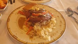 cuisine afro am駻icaine cuisine afro am駻icaine 28 images cafe sonshine ferm 201