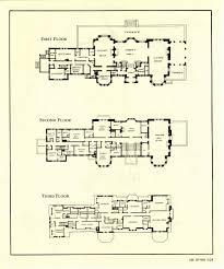 antebellum floor plans 55 best of antebellum house plans house plans ideas photos house