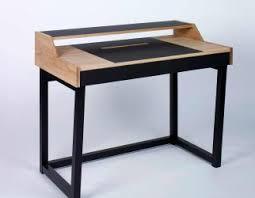 Ebay Home Office Furniture Impressive Modern Home Office Furniture 21 Ebay Desks
