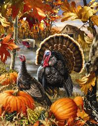 turkey thanksgiving pictures gobbler farms u003cbr u003e turkey thanksgiving u003cbr u003e 1000 piece puzzle u003cbr