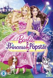 barbie movies flicks nz