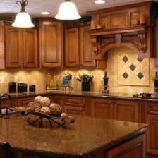 shamrock cabinets u2013 kansas city u0027s premier custom kitchen cabinet