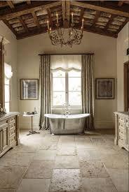 badezimmer landhaus französisch landhaus badezimmer deko ideen