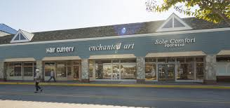 enchanted art u0026 sole comfort footwear shoe stores in annapolis