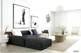 Dfs Martinez Sofa Grey Corner Sofas Dfs Okaycreations Net