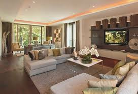 100 classy home interiors 218 best condo images on