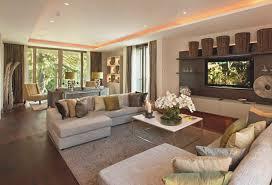 bi level home interior decorating interior design split level home interior design decor beautiful