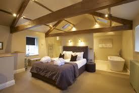 the barn suite yorebridge house dales boutique hotel