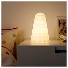 Ikea Schlafzimmer Lampe Solbo Tischleuchte Ikea