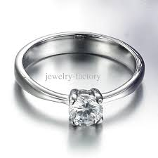 Diamond Wedding Rings For Women by Diamond Engagement Rings For Women Eternity Jewelry