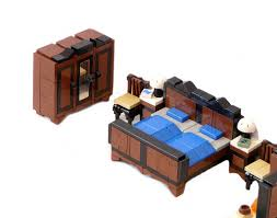 Play Kitchen From Old Furniture by Top 25 Best Lego Furniture Ideas On Pinterest Lego Creations