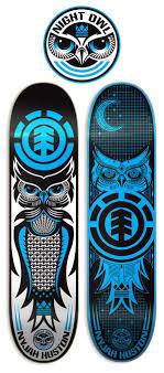 skateboard designen 148 best skateboard decks design diy images on