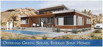 Modular Home Designs Ferris Homes Northern California Manufactured Homes Dealer