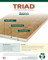 engineered floors llc carpet reviews carpet hpricot com