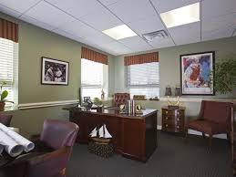 Professional Decorators by Office 33 Office Office Space Design Ideas Stylish Interior