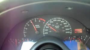 2000 camaro weight 98 chevrolet camaro 3 8 v6 0 60 mph 0 100 kph