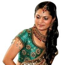 makeup artist in ny indian wedding hair makeup artist in nj ny pa ct sakhi beauty