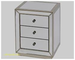 Target Console Tables Dresser Lovely Mirrored Dresser Target Mirrored Dresser Target