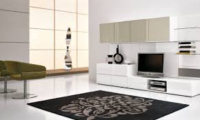 design lounge mã bel living room storage systems 1000 images about tv niche