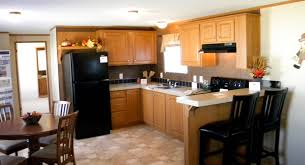 trailer home interior design single wide mobile home additions manufactured homes photo