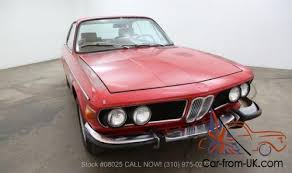 bmw 2800cs for sale bmw other