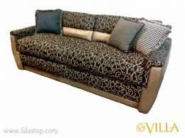 Sofa Sleepers Villa Sofa Sleepers Glastop Rv Motorhome Furniture Custom Rv