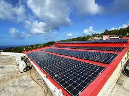 bureau d ude photovoltaique erm energies l énergie solaire