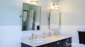 How High Is A Bathroom Vanity by Top Natural Stones For Your Home Facts