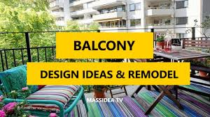 Balcony Design by 50 Beautiful Small Balcony Design Ideas U0026 Remodel Pictures 2017