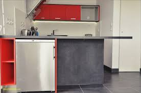 cuisine compacte design kitchen small kitchen design indian style with small kitchen avec