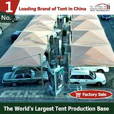 11x5 5m carport tents for 4 cars 4 cars carport tents for sale