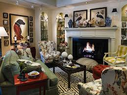 philly s 38 best spots for home decor and furnishings 20 little house shop