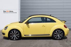 future volkswagen beetle volkswagen qatar vwqatar twitter