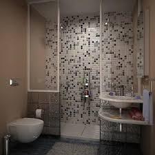 bathroom mosaic tile ideas bathrooms design mosaic bathroom tiles tile ideas cool eyes real