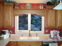 interior trim neighbors windows u0026 doors