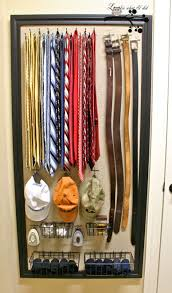 Best Closet Organizers 13 Easy Diy Closet Organizers Shelterness