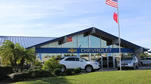 Lake Wales Florida Map by Mcguire Chevrolet In Lake Wales Fl Winter Haven Area Chevy Dealer