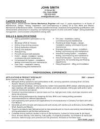 sample resume executive manager sample resume account executive u2013 foodcity me